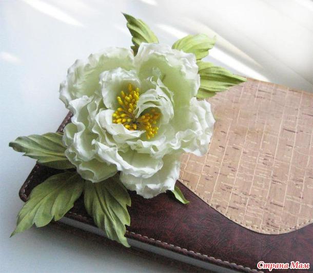 есть решите, цветы в японской технике билеты Москва-Норильск