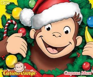 скачать игру веселая обезьянка бесплатно - фото 9