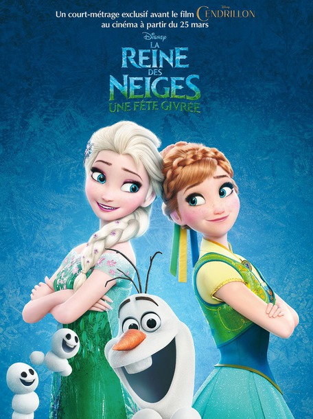 frozen fever full movie download in english adpeeps download
