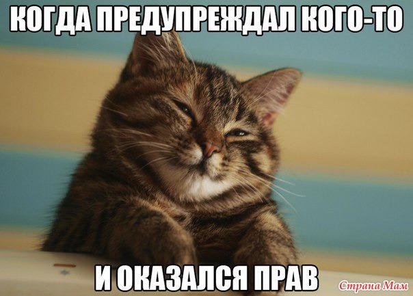 http://st.stranamam.ru/data/cache/2015aug/19/16/16979255_70799nothumb650.jpg