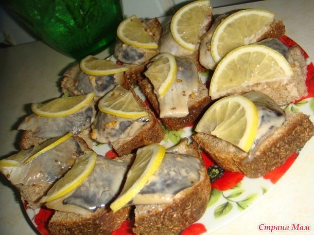 Классический рецепт хлеба в домашних условиях