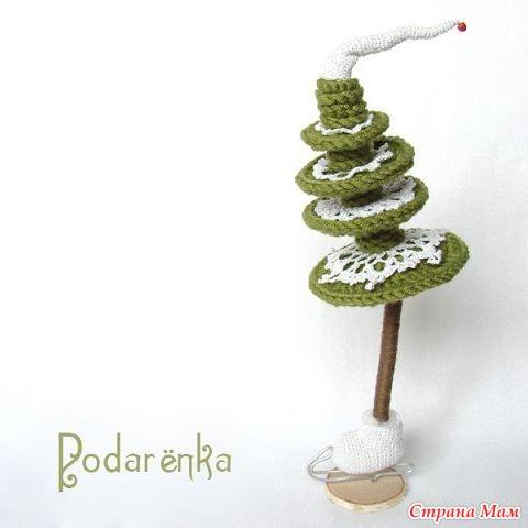 *Новогоднии идеи*