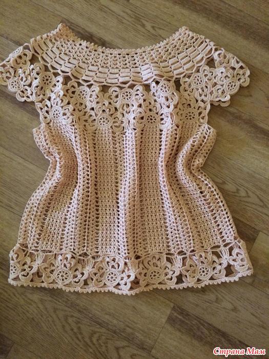 Моё платье Сиенна Ванессы