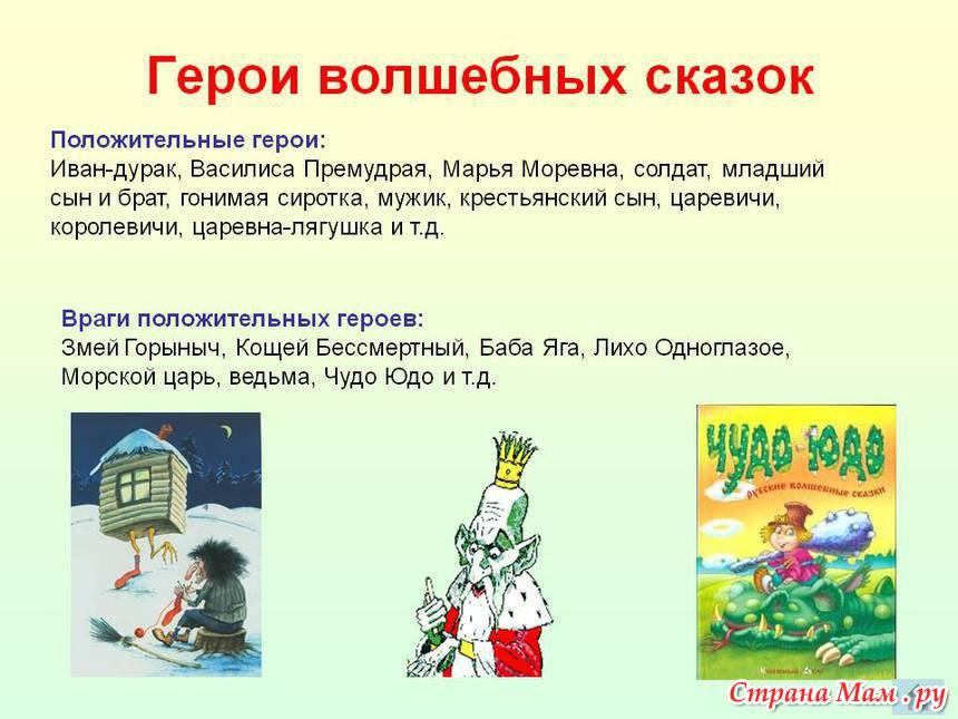 Тн россия часть вторая