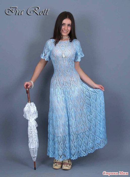 Вечерние платья - новая коллекция от bonprix ru