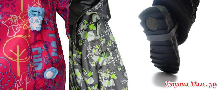 Фобос Одежда Для Детей Официальный Сайт