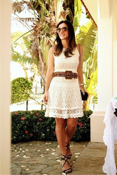 длинные платья на садоводе фото