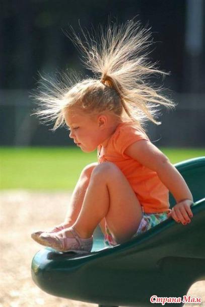 Малая девочка в попку фото 550-87