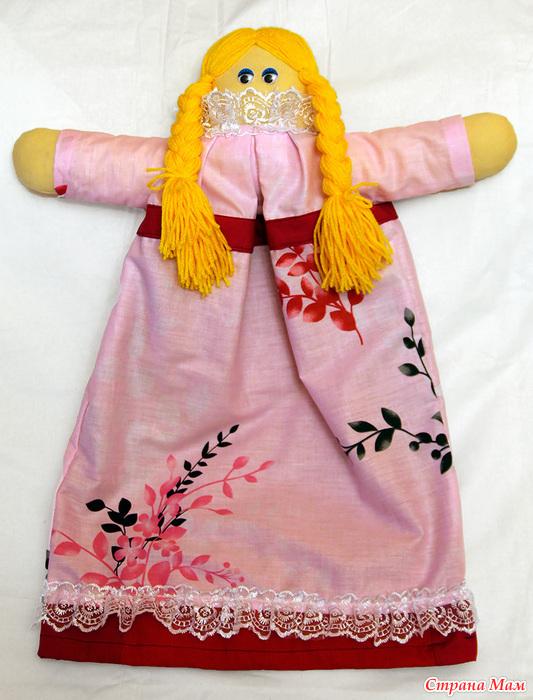 Юбка Смешарики схемы Барашек Сетку Кукла Карандашница Мужские Вязание малышу схемы