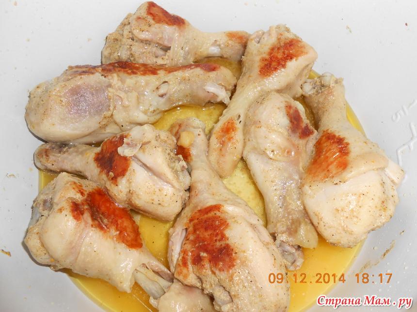 Курица в кефире с картошкой в мультиварке рецепты с фото