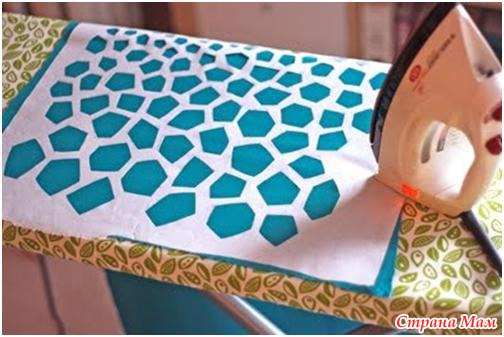 Нанесение фото на ткань в домашних условиях