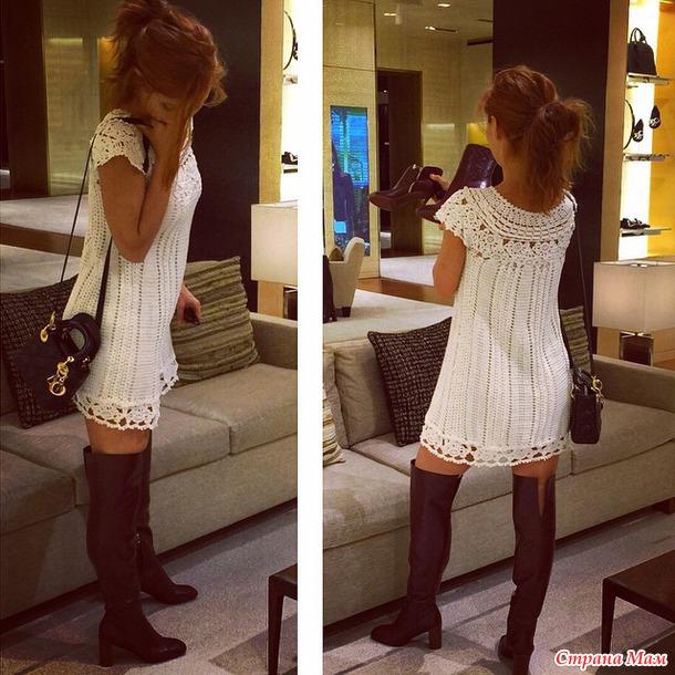 купит платья must have