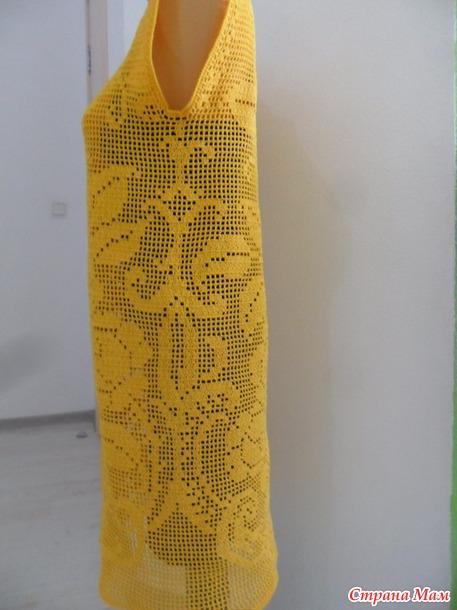 方格花连衣裙(160) - 柳芯飘雪 - 柳芯飘雪的博客