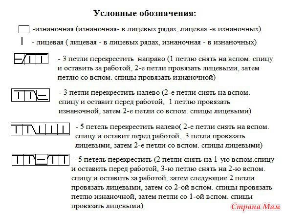 Шапка и мини-снуд «Принц Сибири» (для мальчиков). Авторская работа + описание