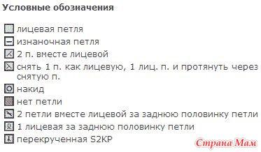 "Берет""Ажурный"""