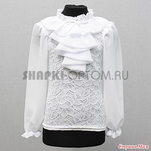 Купить Оптом Польские Блузки В Спб