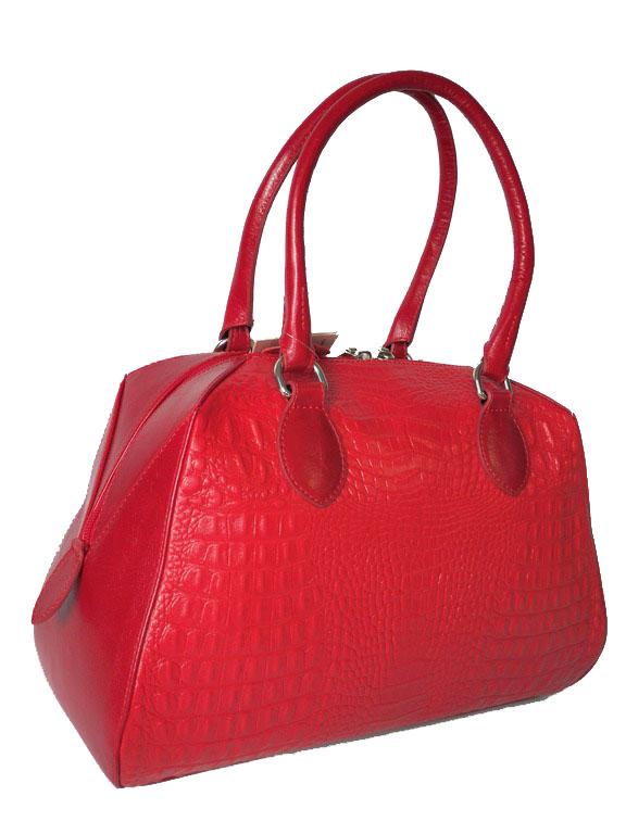 Сумки Маттиоли кожаные сумки из итальянских