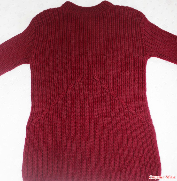 Пуловер От Iris Von Arnim С Доставкой