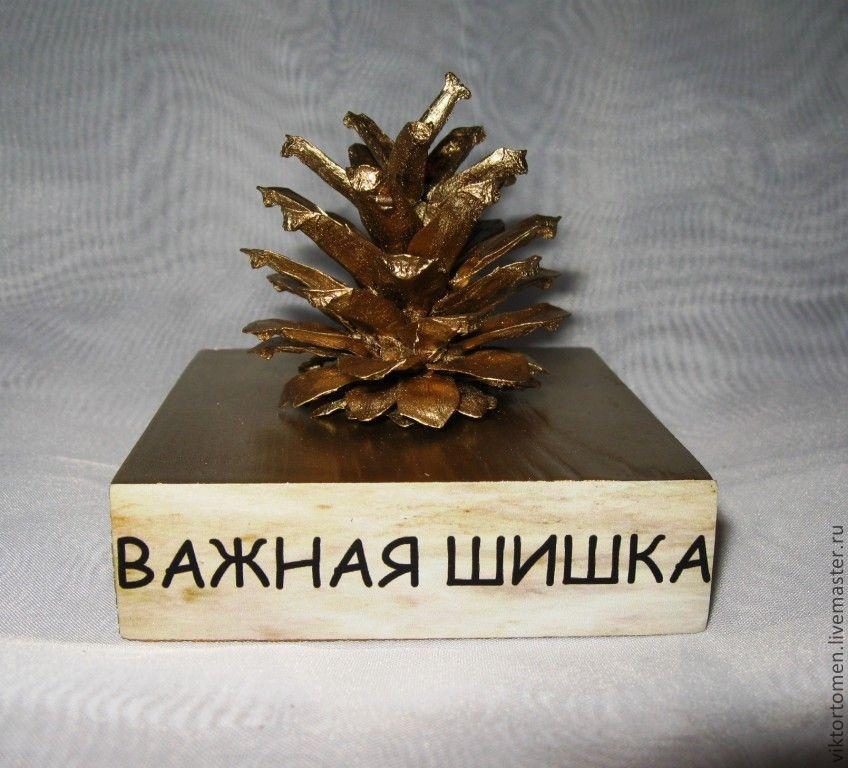 Необычные подарки друзьям на новый год своими руками