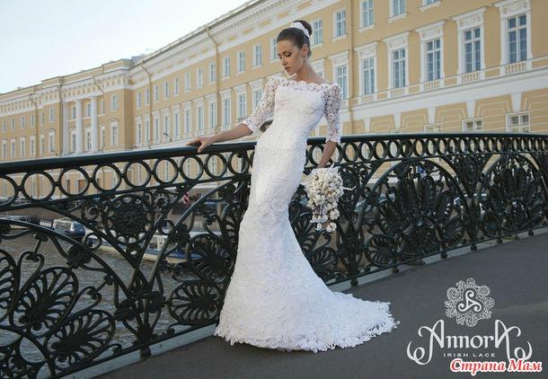 Платье супер!!!