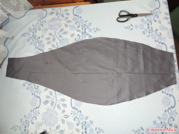 Подушки для беременных - какая лучше? Как выбрать подушку для беременной?