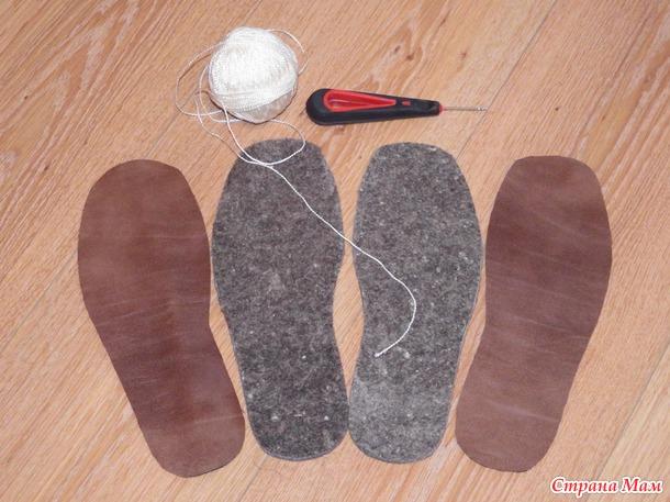 Как восстановить кожу своими руками