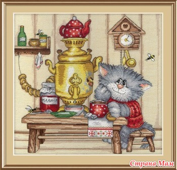 Картинки по запросу картинки на кухонную тематику