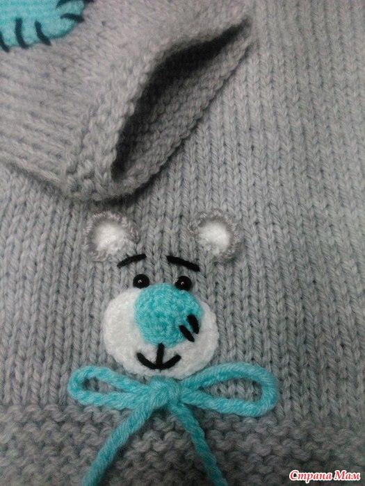 1000 images about ti apl ke on pinterest crochet appliques appliques and applique patterns - Appliques exterieures ontwerp ...
