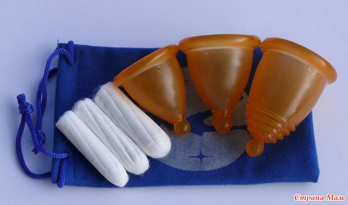 Менструальная капа + - Отзывы о закупках с сайта АлиЭкспресс. - Страна Мам