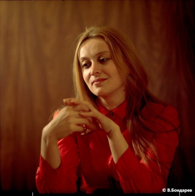 Советские актрисы список смотреть онлайн фото 316-989