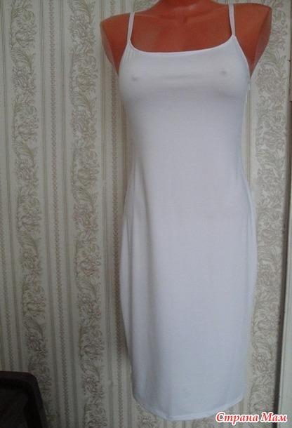 аксессуары для платья электрик