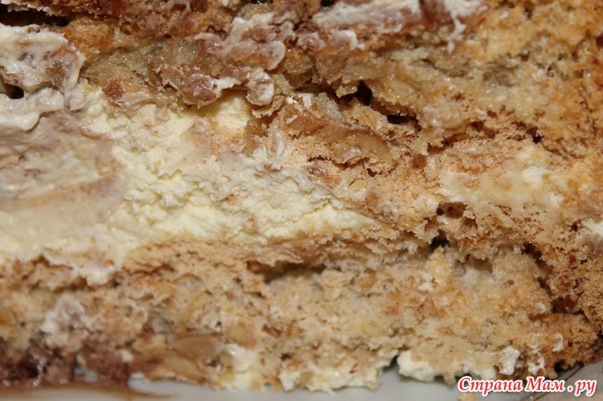 Рецепты блюд со скумбрией фото