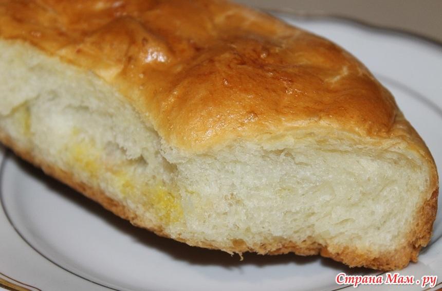 Как сделать несдобное тесто для пирожков