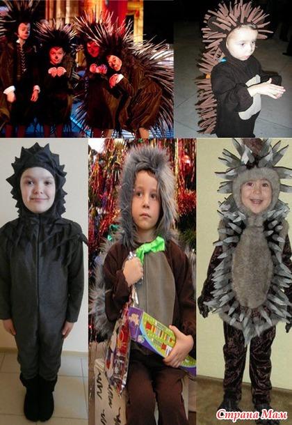 Фото женщины в костюмчиках белочек и зайчиков фото 162-924