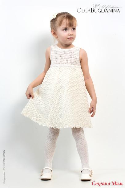 美琳娜的连衣裙 - maomao - 我随心动