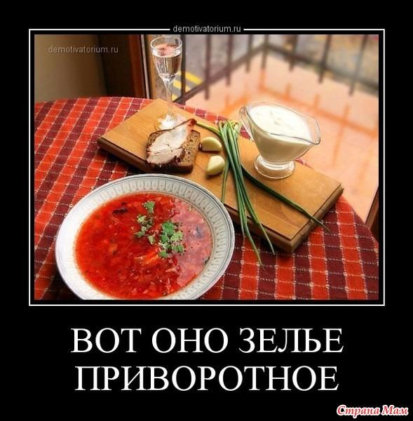 ti-vin-siski-iz-borsha