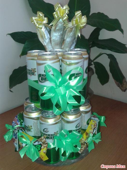Что подарить начальнице на день рождения от коллектива