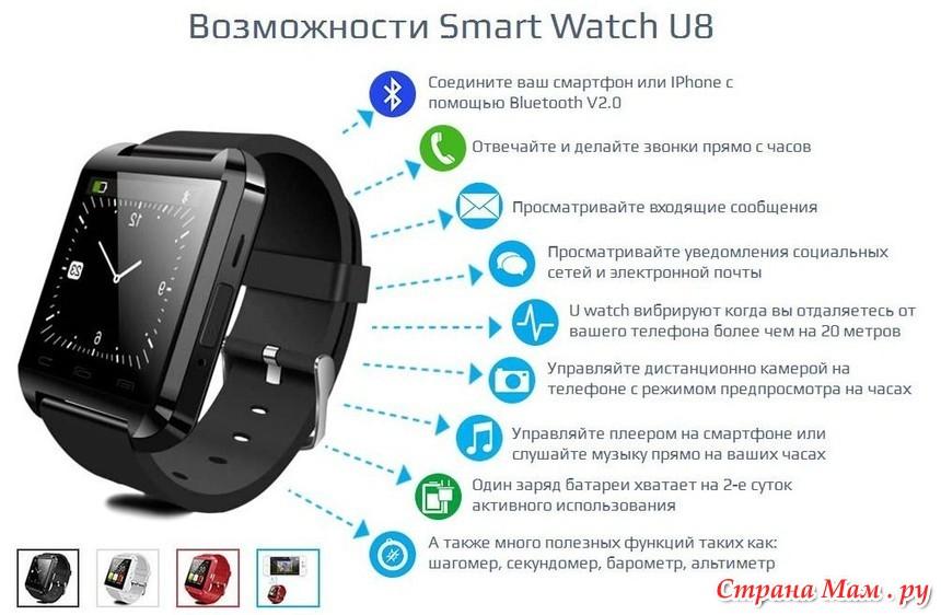гилмон что означает если дома стоят часы для автоматической