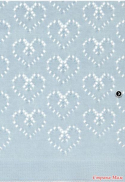 针织儿童毯 - maomao - 我随心动