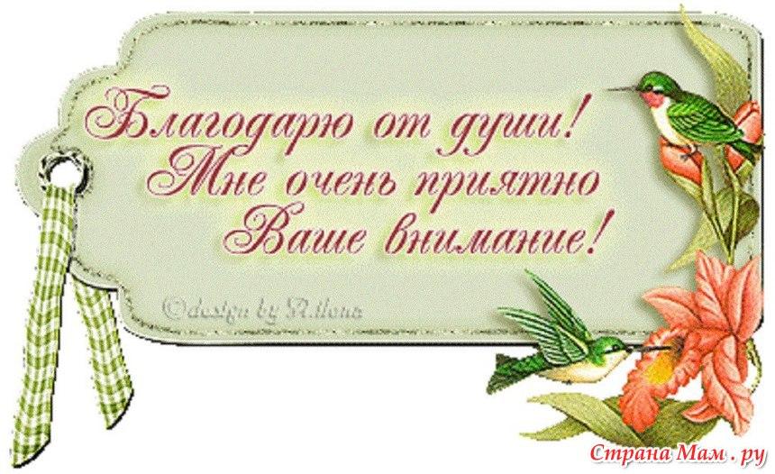 http://st.stranamam.ru/data/cache/2016jan/20/35/18376182_39228.jpg