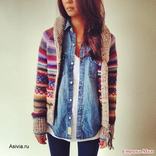 Свитер джемпер пуловер отличия
