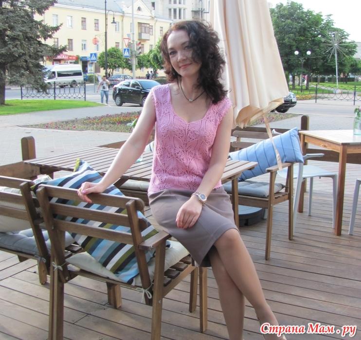 http://st.stranamam.ru/data/cache/2016jul/15/16/20087140_29963.jpg