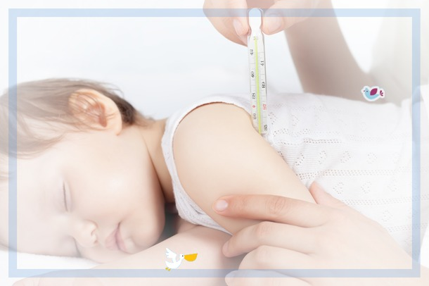 Поликлиника 4 ростов-на-дону миронова 8 расписание врачей