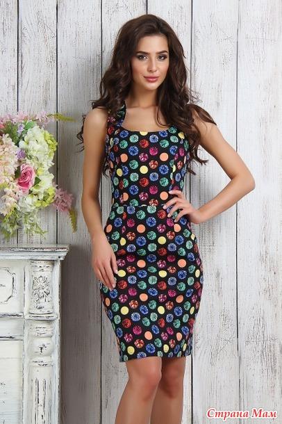 62ea374139c9c Второй выкуп. Женская одежда от фабрики Factory Fashion. Россия ...