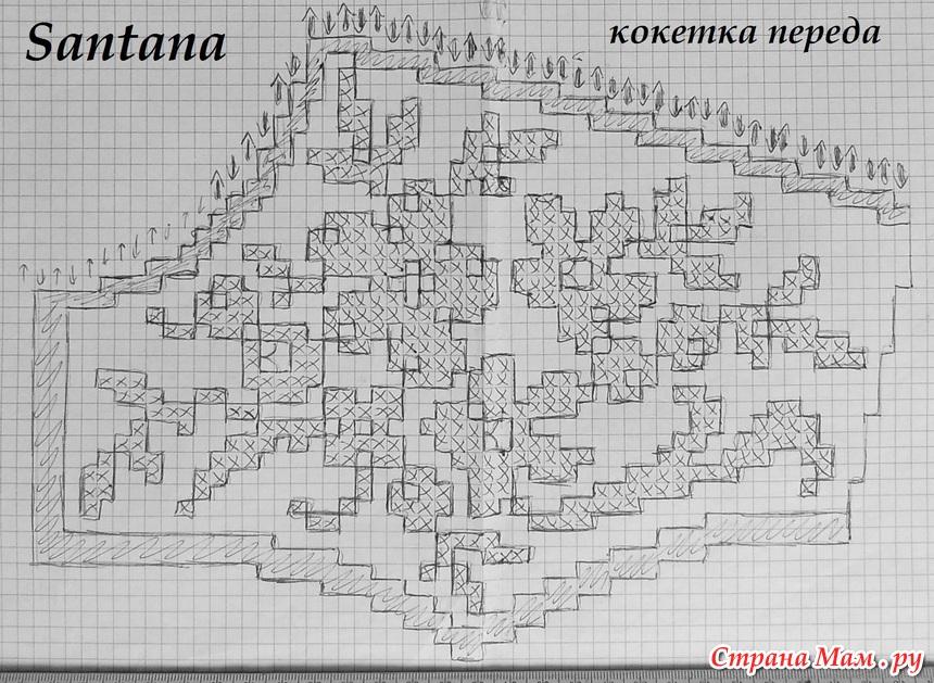 电路 电路图 电子 户型 户型图 平面图 原理图 860_629