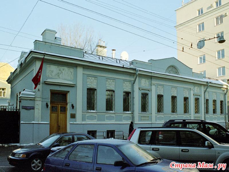 mesto-dlya-seks-moskve-zheshenima