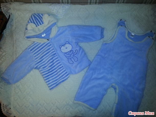 Купить Одежду Для Новорожденного Дешево