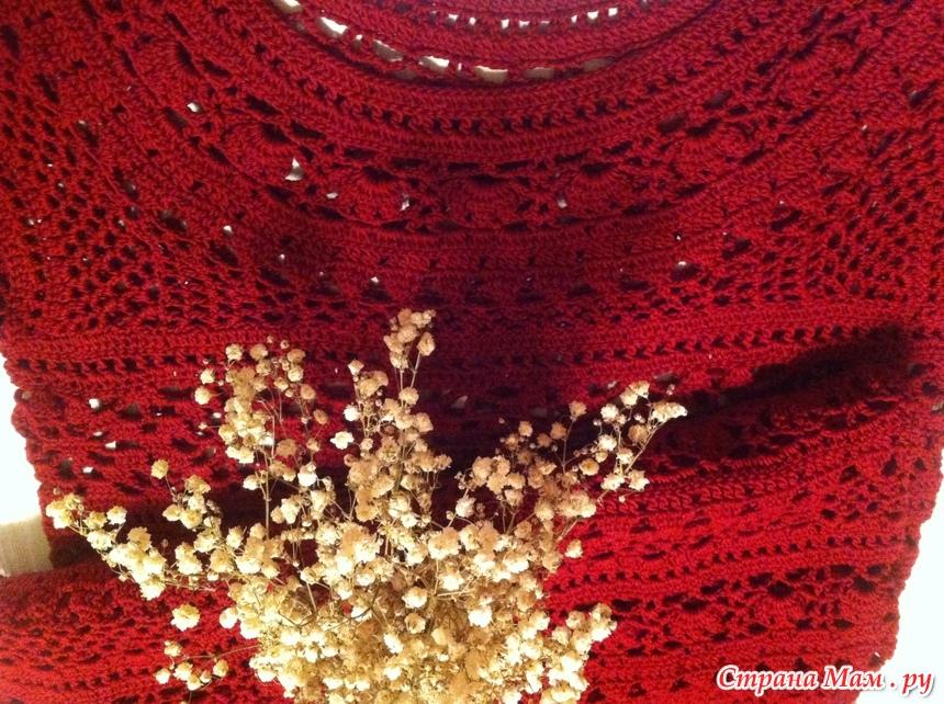 Фото мятное платье в пол 152