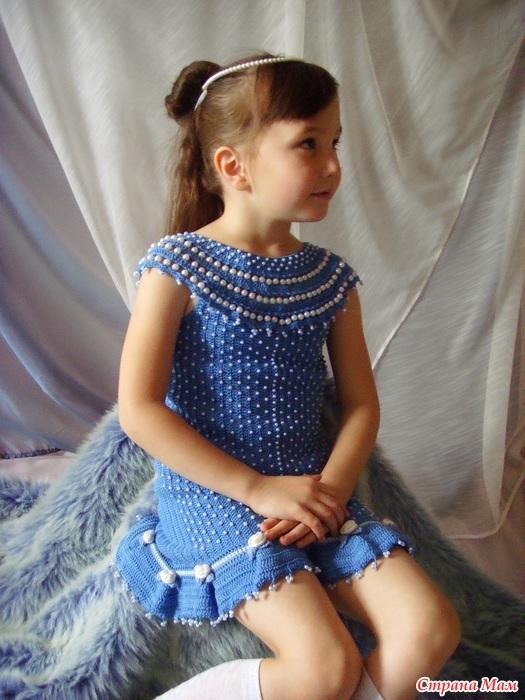 """小公主的衣服""""文艺复兴时代"""" - maomao - 我随心动"""
