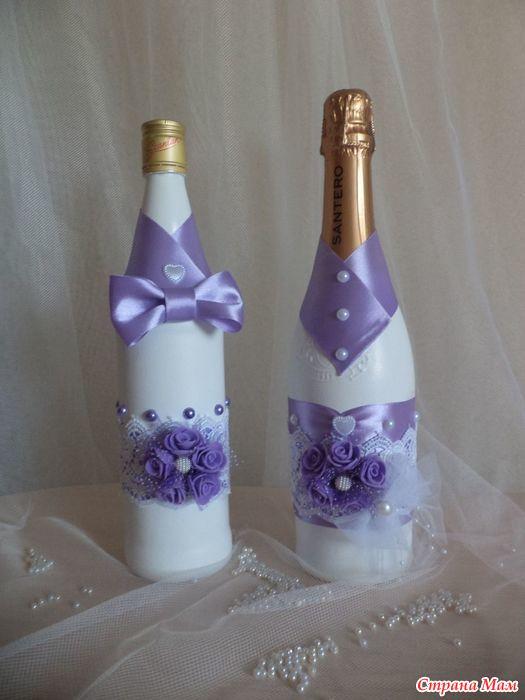 Свечи для мам на свадьбу